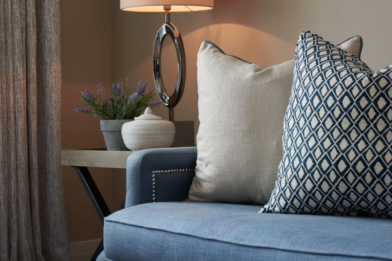Gold And Grey UK Interior Design Upholstery, furniture, and Soft Furnishings Home Styling