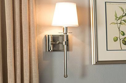Gold And Grey UK Interior Design Home Styling Lighting Consultation